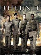 The Unit : Commando d'élite Saison 2