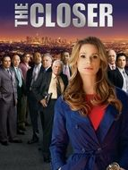 Closer (The) Saison 6