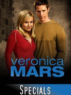 Veronica Mars Specials