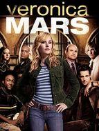 Veronica Mars Saison 3