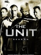 The Unit : Commando d'élite Saison 3