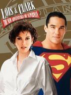 Loïs & Clark, les nouvelles aventures de Superman Saison 4