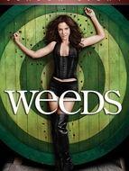 Weeds Saison 8
