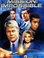 Mission : Impossible Saison 2