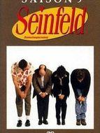 Seinfeld Saison 9