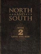 Nord et sud Saison 2