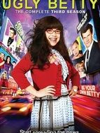 Ugly Betty Saison 3