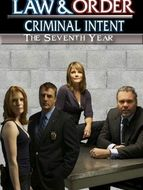 New York, section criminelle Saison 7