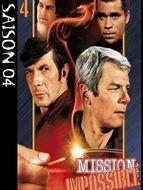 Mission : Impossible Saison 4
