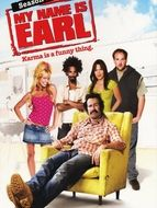 My name is Earl Saison 2