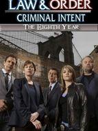 New York, section criminelle Saison 8