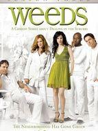 Weeds Saison 3