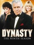Dynastie Saison 9