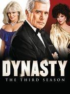Dynastie Saison 3