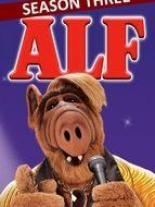 Alf Saison 3