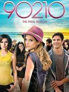 90210 Beverly Hills : Nouvelle génération Saison 5
