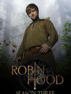 Robin des bois Saison 3