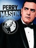 Perry Mason Saison 9