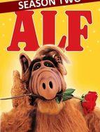 Alf Saison 2