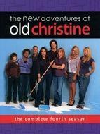 Old Christine Season 4