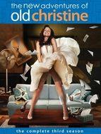 Old Christine Season 3