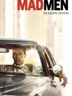 Mad Men Saison 7