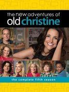 Old Christine Season 5