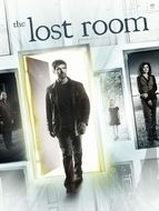 The Lost Room Specials