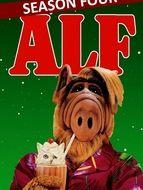 Alf Saison 4
