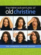 Old Christine Season 2