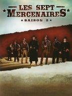 Les Sept Mercenaires Saison 2