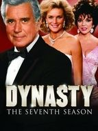 Dynastie Saison 7