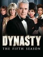 Dynastie Saison 5