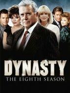 Dynastie Saison 8