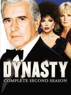 Dynastie Saison 2