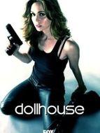 Dollhouse Specials