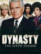 Dynastie Saison 6