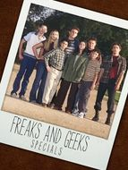 Freaks and Geeks Specials