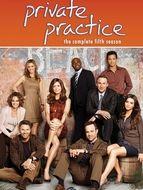 Private Practice Saison 5
