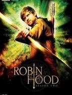 Robin des bois Saison 2