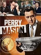 Perry Mason Saison 2