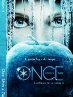 Once Upon a Time Saison 4
