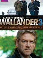 Wallander Saison 3