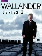 Wallander Saison 2