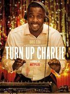 Charlie, monte le son Saison 1