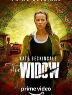 The Widow Saison 1