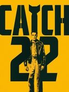 Catch-22 Saison 1
