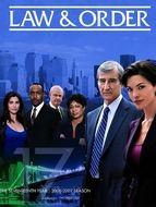 New York, Police Judiciaire Saison 17