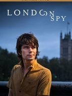 London Spy Saison 1