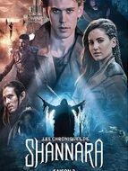 Les Chroniques de Shannara Saison 2